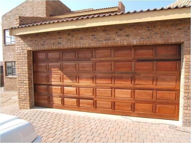 garage door hardware 2